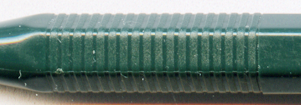 MP_M1300_grip.png