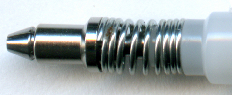 MP_mz1000e_pipe.jpg