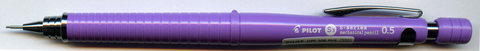 MP_s3_violet.jpg