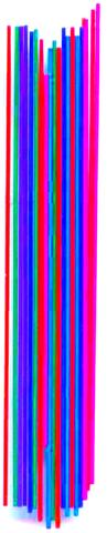 _nanod_colorlead_bare2.png