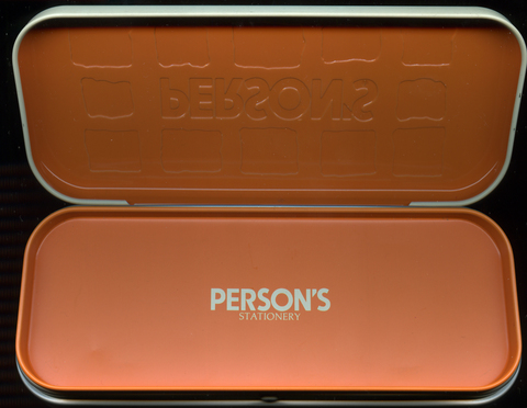 case_persons_inside1.JPG