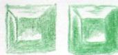 uc10_green.jpg