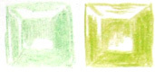 uc11_lightgreen.jpg