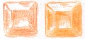 uc3_orange.jpg