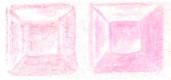 uc4_pink.jpg