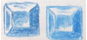 uc8_blue.jpg